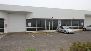 2/23 Pechey Street South Toowoomba QLD 4350