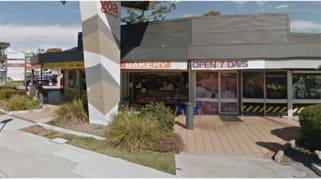 3/206 Samford Road Enoggera QLD 4051