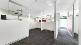 114/20 Dale Street Brookvale NSW 2100