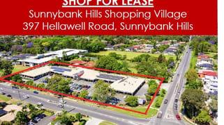 7 397 Hellawell road Sunnybank Hills QLD 4109