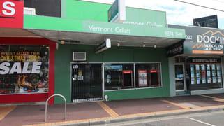 608 Canterbury Rd Vermont VIC 3133