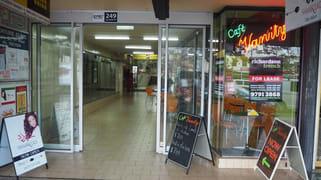 Shop 6/249 Lonsdale Street, Vanity Court Dandenong VIC 3175