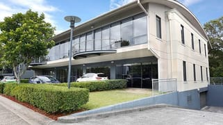 3, B6/49 Frenchs Forest Road Frenchs Forest NSW 2086