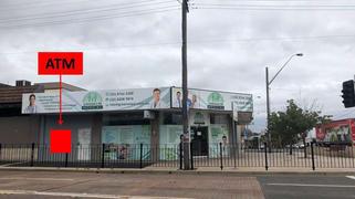 168 Waterloo Road Greenacre NSW 2190