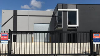 19 Endeavour Way Sunshine West VIC 3020