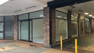 3/343-345 Barrenjoey Road Newport NSW 2106