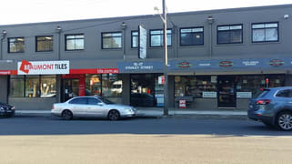 8A/15-17 Stanley Street St Ives NSW 2075
