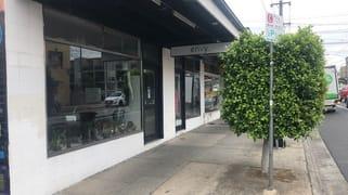 170A+B Melville Road Brunswick West VIC 3055