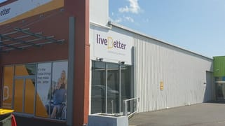 155A Alma Street Rockhampton City QLD 4700