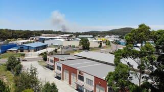 5/37 Alliance Ave, Morisset NSW 2264