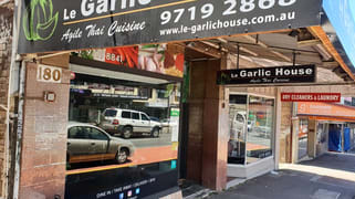 180 Victoria  Road Drummoyne NSW 2047
