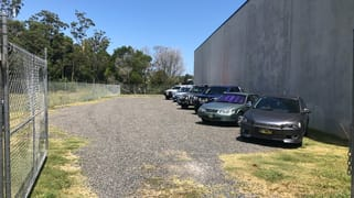 22 Industrial Drive Coffs Harbour NSW 2450