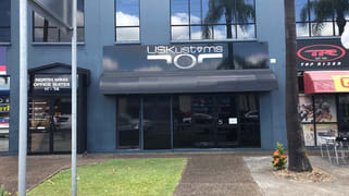 5/39 Lawrence Dv Gold Coast QLD 4211