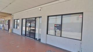 43 Main  Street Lithgow NSW 2790