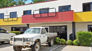 23/35 Merrigal Road Port Macquarie NSW 2444