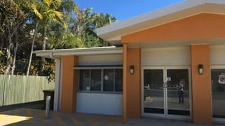 61B Barolin Street Bundaberg Central QLD 4670