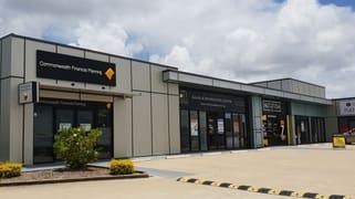 Shop 4/254 Musgrave Street Berserker QLD 4701