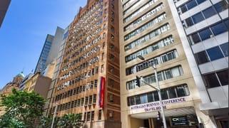 Suite 8.05, Level 8,/84 Pitt Street Sydney NSW 2000