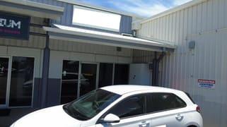 118 (part of) Wood Street Mackay QLD 4740