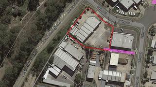 2 Palings Crt Gold Coast QLD 4211