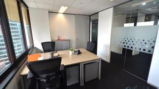 CW1/200 Mary Street Brisbane City QLD 4000