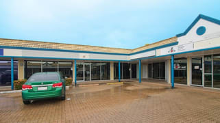 6/40 Thuringowa Drive Thuringowa Central QLD 4817
