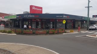 Shop 1/38 Oxford Road Ingleburn NSW 2565