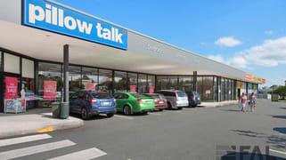 Shop 6/177 Osborne Road, Mitchelton QLD 4053