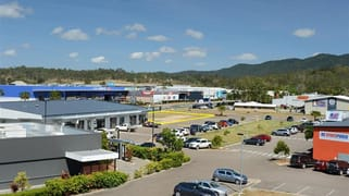 Reef Plaza Cnr Shute Harbour Rd/Paluma Rd Cannonvale QLD 4802