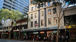Level 3, Suite 3I/144 Adelaide Street Brisbane City QLD 4000