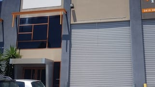 20 Zakwell Court Coolaroo VIC 3048