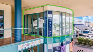 8/107 Morayfield Rd Morayfield QLD 4506