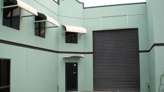 3/17-19 Steel Street Capalaba QLD 4157