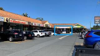 2/406 Nerang Road Ashmore QLD 4214