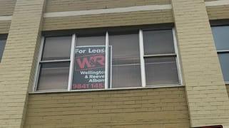 7/125 Grey Street West Albany WA 6330