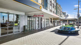 102 Campbell Parade, Bondi Beach NSW 2026