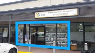 12B/658 Reserve Road Upper Coomera QLD 4209