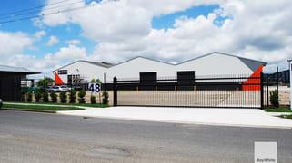 48 Randle Road Pinkenba QLD 4008