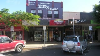 130 River Street, Ballina NSW 2478