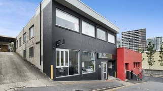 5 Light Street Fortitude Valley QLD 4006