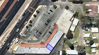 Shop 7 Old Coast Plaza Shopping Centre Falcon WA 6210