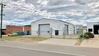 41 Duckworth Street Garbutt QLD 4814