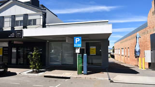 266 Sturt Street Townsville City QLD 4810