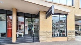 3/18 - 20 Ross Street Parramatta NSW 2150