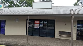 6 251 South Station Road Raceview QLD 4305