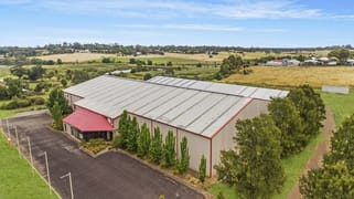 35 Mt Baimbridge Road Hamilton VIC 3300