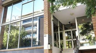 3/40 Wickham Street East Perth WA 6004