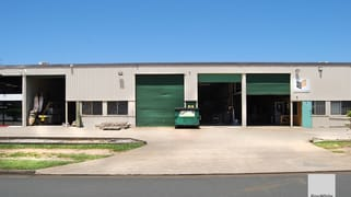 4/54 Paisley Drive Lawnton QLD 4501