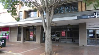 1 & 2/88-90 Macquarie St Dubbo NSW 2830