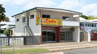 75 McLeod Street Cairns City QLD 4870